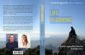 Life Planning Book