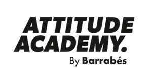 Attitude Academy